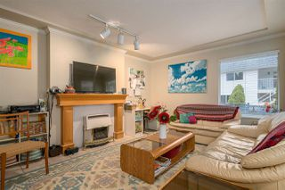 Photo 7: 1237 WINDSOR Avenue in Port Coquitlam: Oxford Heights House for sale : MLS®# R2233661