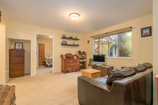 Photo 13: 1237 WINDSOR Avenue in Port Coquitlam: Oxford Heights House for sale : MLS®# R2233661