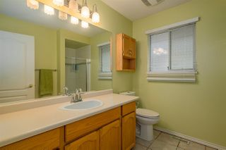 Photo 9: 1237 WINDSOR Avenue in Port Coquitlam: Oxford Heights House for sale : MLS®# R2233661