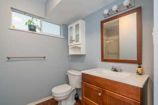 Photo 25: 1237 WINDSOR Avenue in Port Coquitlam: Oxford Heights House for sale : MLS®# R2233661
