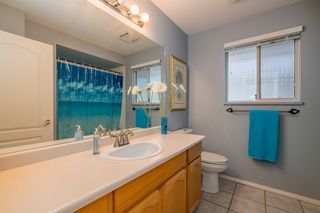 Photo 16: 1237 WINDSOR Avenue in Port Coquitlam: Oxford Heights House for sale : MLS®# R2233661