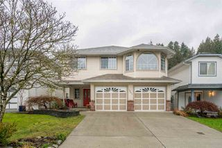 Photo 19: 1237 WINDSOR Avenue in Port Coquitlam: Oxford Heights House for sale : MLS®# R2233661