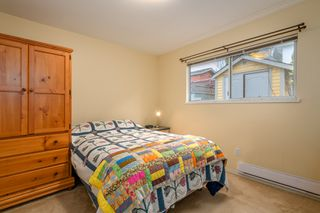 Photo 26: 1237 WINDSOR Avenue in Port Coquitlam: Oxford Heights House for sale : MLS®# R2233661