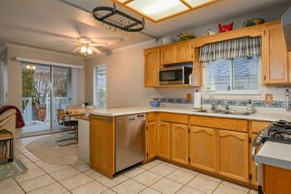 Photo 5: 1237 WINDSOR Avenue in Port Coquitlam: Oxford Heights House for sale : MLS®# R2233661