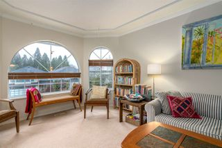 Photo 2: 1237 WINDSOR Avenue in Port Coquitlam: Oxford Heights House for sale : MLS®# R2233661
