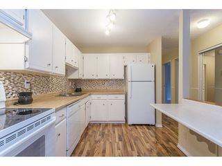 Main Photo: 226 12170 222 STREET in Maple Ridge: West Central Condo for sale : MLS®# R2230012