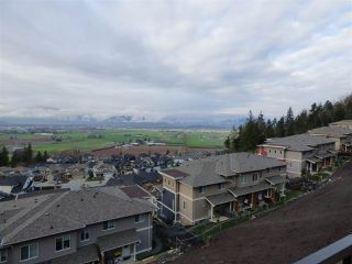 """Photo 9: 32 6026 LINDEMAN Street in Sardis: Promontory Townhouse for sale in """"HILLCREST LANE"""" : MLS®# R2236133"""