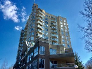 """Photo 15: 307 9830 WHALLEY Boulevard in Surrey: Whalley Condo for sale in """"KING GEORGE PARK"""" (North Surrey)  : MLS®# R2237466"""