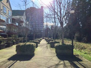 """Photo 16: 307 9830 WHALLEY Boulevard in Surrey: Whalley Condo for sale in """"KING GEORGE PARK"""" (North Surrey)  : MLS®# R2237466"""