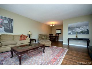 Photo 17: 325 1870 McKenzie Avenue in VICTORIA: SE Lambrick Park Residential for sale (Saanich East)  : MLS®# 340454