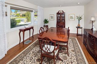 Photo 10: 4687 Sunnymead Way in VICTORIA: SE Sunnymead House for sale (Saanich East)  : MLS®# 780040