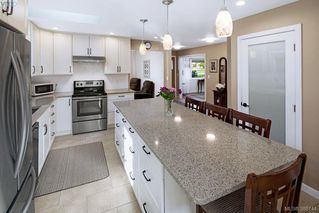 Photo 6: 4687 Sunnymead Way in VICTORIA: SE Sunnymead House for sale (Saanich East)  : MLS®# 780040