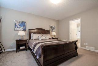 Photo 16: 134 AUBURN GLEN Way SE in Calgary: Auburn Bay House for sale : MLS®# C4167903