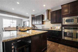 Photo 7: 134 AUBURN GLEN Way SE in Calgary: Auburn Bay House for sale : MLS®# C4167903
