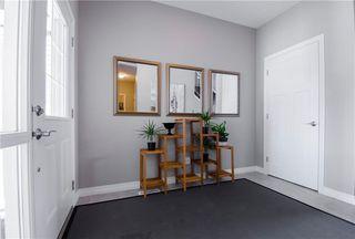 Photo 2: 134 AUBURN GLEN Way SE in Calgary: Auburn Bay House for sale : MLS®# C4167903