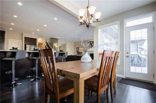 Photo 12: 134 AUBURN GLEN Way SE in Calgary: Auburn Bay House for sale : MLS®# C4167903
