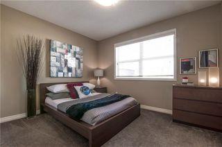 Photo 24: 134 AUBURN GLEN Way SE in Calgary: Auburn Bay House for sale : MLS®# C4167903