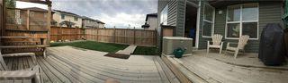 Photo 33: 134 AUBURN GLEN Way SE in Calgary: Auburn Bay House for sale : MLS®# C4167903
