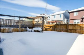 Photo 28: 134 AUBURN GLEN Way SE in Calgary: Auburn Bay House for sale : MLS®# C4167903