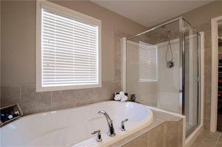 Photo 18: 134 AUBURN GLEN Way SE in Calgary: Auburn Bay House for sale : MLS®# C4167903