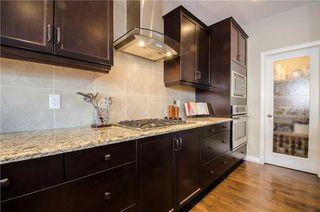Photo 8: 134 AUBURN GLEN Way SE in Calgary: Auburn Bay House for sale : MLS®# C4167903