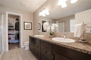 Photo 17: 134 AUBURN GLEN Way SE in Calgary: Auburn Bay House for sale : MLS®# C4167903
