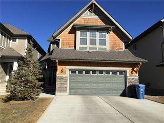 Photo 30: 134 AUBURN GLEN Way SE in Calgary: Auburn Bay House for sale : MLS®# C4167903