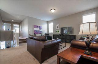 Photo 22: 134 AUBURN GLEN Way SE in Calgary: Auburn Bay House for sale : MLS®# C4167903