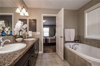 Photo 19: 134 AUBURN GLEN Way SE in Calgary: Auburn Bay House for sale : MLS®# C4167903