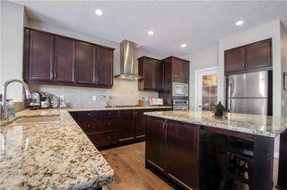 Photo 9: 134 AUBURN GLEN Way SE in Calgary: Auburn Bay House for sale : MLS®# C4167903