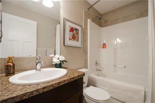Photo 25: 134 AUBURN GLEN Way SE in Calgary: Auburn Bay House for sale : MLS®# C4167903