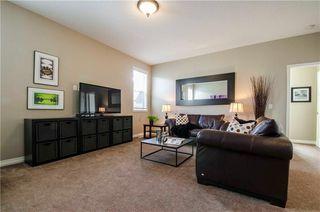 Photo 21: 134 AUBURN GLEN Way SE in Calgary: Auburn Bay House for sale : MLS®# C4167903
