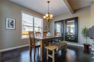 Photo 10: 134 AUBURN GLEN Way SE in Calgary: Auburn Bay House for sale : MLS®# C4167903