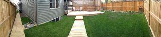 Photo 31: 134 AUBURN GLEN Way SE in Calgary: Auburn Bay House for sale : MLS®# C4167903