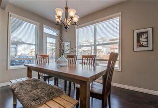 Photo 11: 134 AUBURN GLEN Way SE in Calgary: Auburn Bay House for sale : MLS®# C4167903