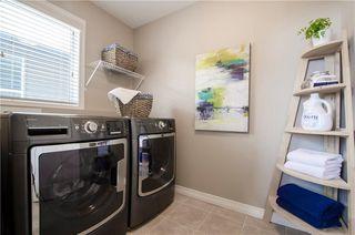 Photo 27: 134 AUBURN GLEN Way SE in Calgary: Auburn Bay House for sale : MLS®# C4167903