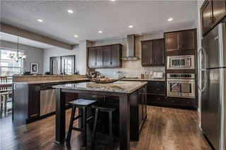Photo 6: 134 AUBURN GLEN Way SE in Calgary: Auburn Bay House for sale : MLS®# C4167903