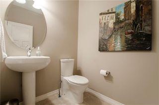 Photo 14: 134 AUBURN GLEN Way SE in Calgary: Auburn Bay House for sale : MLS®# C4167903