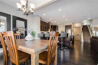 Photo 13: 134 AUBURN GLEN Way SE in Calgary: Auburn Bay House for sale : MLS®# C4167903