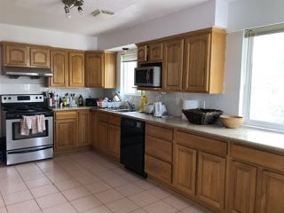 Photo 3: 27 E 49TH Avenue in Vancouver: Main House for sale (Vancouver East)  : MLS®# R2245034