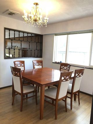 Photo 4: 27 E 49TH Avenue in Vancouver: Main House for sale (Vancouver East)  : MLS®# R2245034