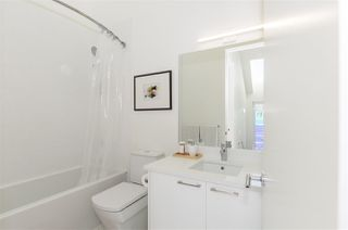 Photo 20: 1018 E 14TH Avenue in Vancouver: Mount Pleasant VE House 1/2 Duplex for sale (Vancouver East)  : MLS®# R2246905