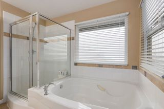 """Photo 14: 31 1705 PARKWAY Boulevard in Coquitlam: Westwood Plateau House for sale in """"TANGO"""" : MLS®# R2251423"""