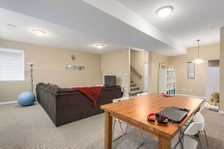 """Photo 18: 31 1705 PARKWAY Boulevard in Coquitlam: Westwood Plateau House for sale in """"TANGO"""" : MLS®# R2251423"""