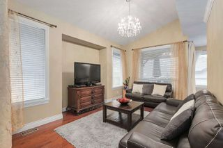 """Photo 4: 31 1705 PARKWAY Boulevard in Coquitlam: Westwood Plateau House for sale in """"TANGO"""" : MLS®# R2251423"""