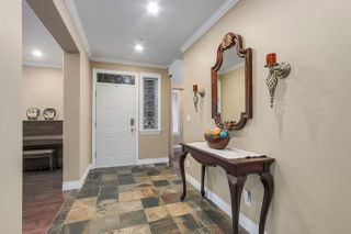 """Photo 2: 31 1705 PARKWAY Boulevard in Coquitlam: Westwood Plateau House for sale in """"TANGO"""" : MLS®# R2251423"""