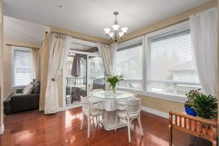 """Photo 9: 31 1705 PARKWAY Boulevard in Coquitlam: Westwood Plateau House for sale in """"TANGO"""" : MLS®# R2251423"""
