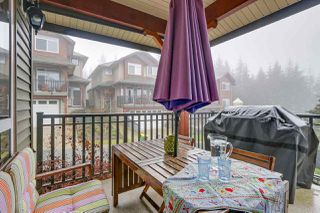 """Photo 10: 31 1705 PARKWAY Boulevard in Coquitlam: Westwood Plateau House for sale in """"TANGO"""" : MLS®# R2251423"""
