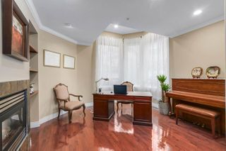 """Photo 3: 31 1705 PARKWAY Boulevard in Coquitlam: Westwood Plateau House for sale in """"TANGO"""" : MLS®# R2251423"""