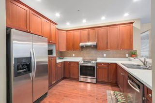 """Photo 7: 31 1705 PARKWAY Boulevard in Coquitlam: Westwood Plateau House for sale in """"TANGO"""" : MLS®# R2251423"""
